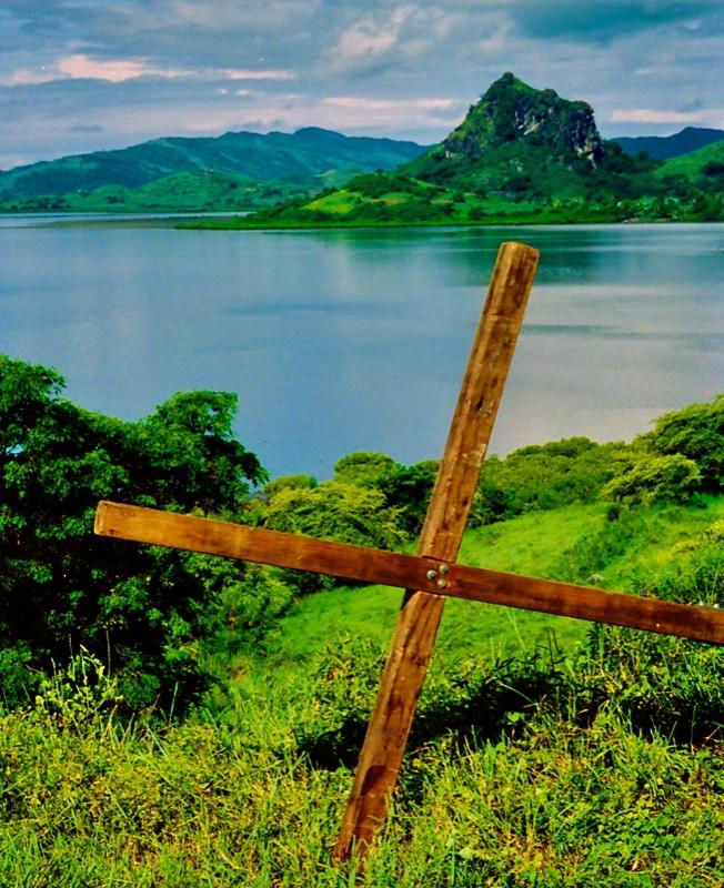 Fiji Image4