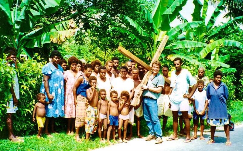 Vanuatu Image6