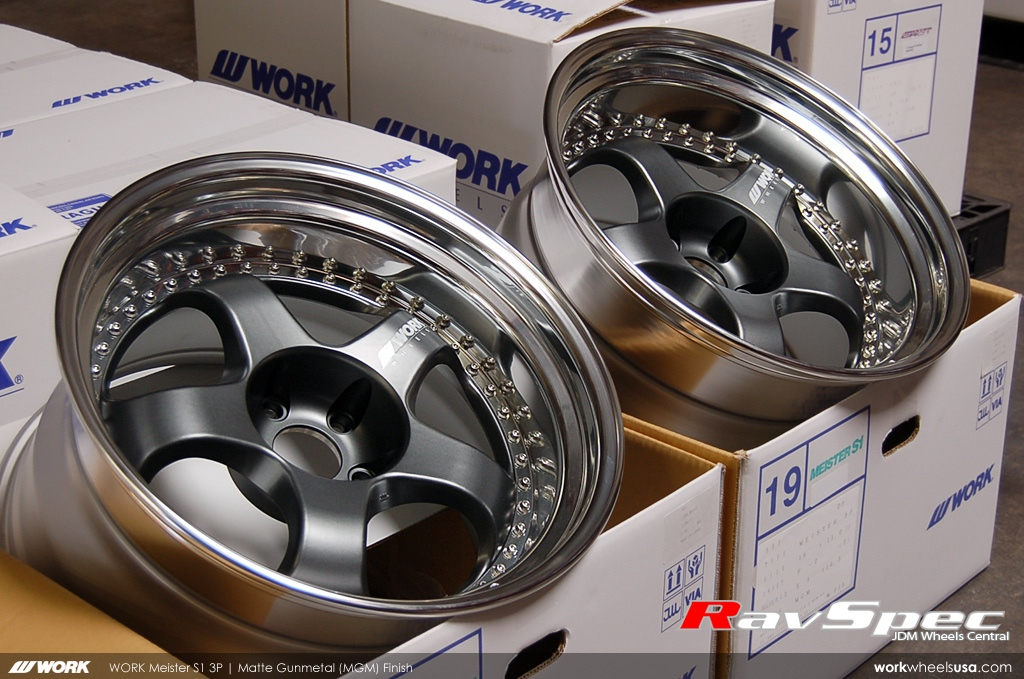 Work Meister S1 3p 18 Quot Vs Kf 19 Quot Super Clearance