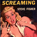 "I Wake Up Screaming (1941) ...  ""Should I Do It?"" To Women Who Struggle with Porn-Driven Sex (July 2, 2011) ...item 2.. The I-Don't-Wanna-Use-Lube Blues --  I don't want to depend on KY for the rest of my sex life.  (October 3, 2011) .."