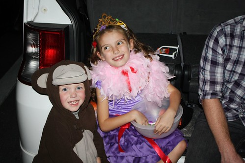 trunk-or-treat3