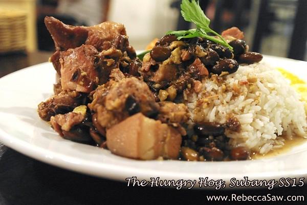 The hungry hog SS15 subang-1
