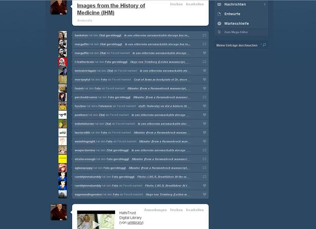 tumblr_rebloggen