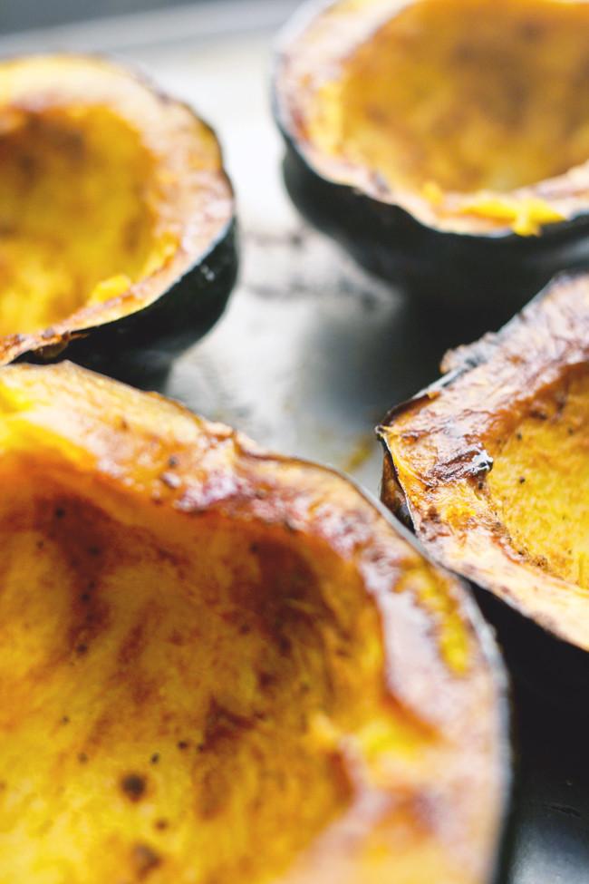 acornsquash copy