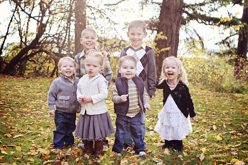 Frandsen Kids 150