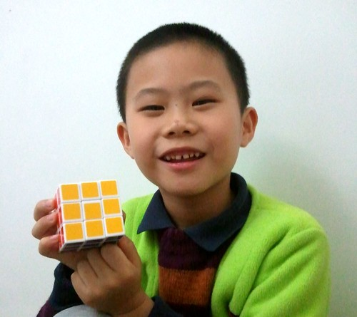 yoyo_magic_cube
