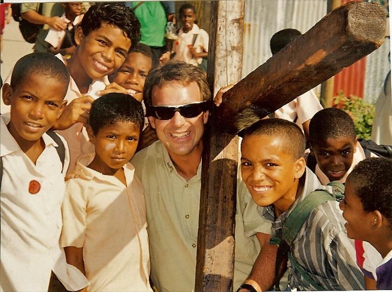 Belize Image8