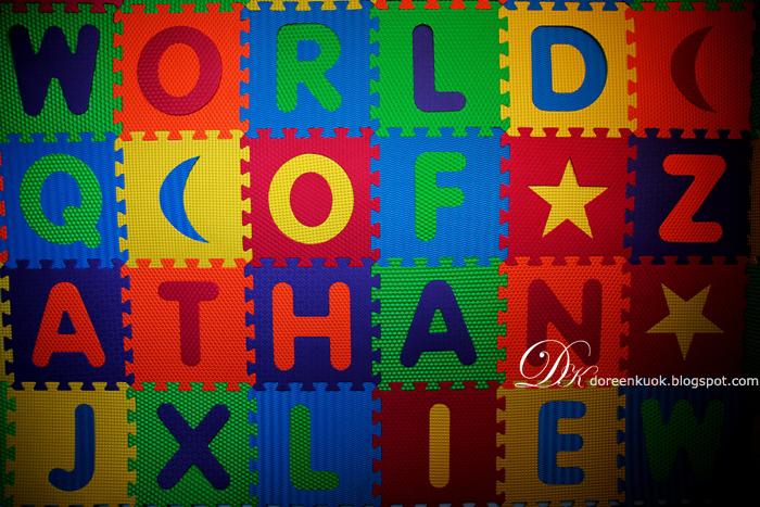 20111127_AJ little corner 03