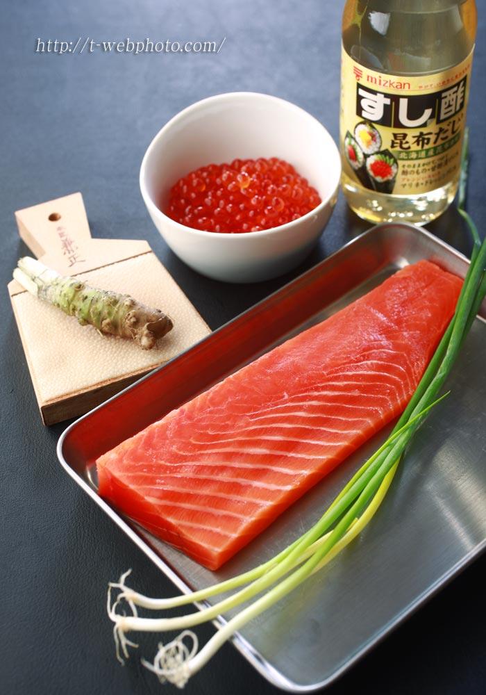 1121ikura_salmon02
