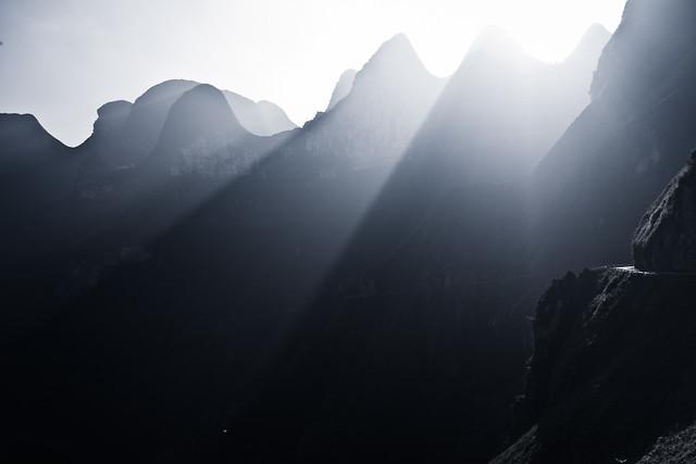 Hà Giang View