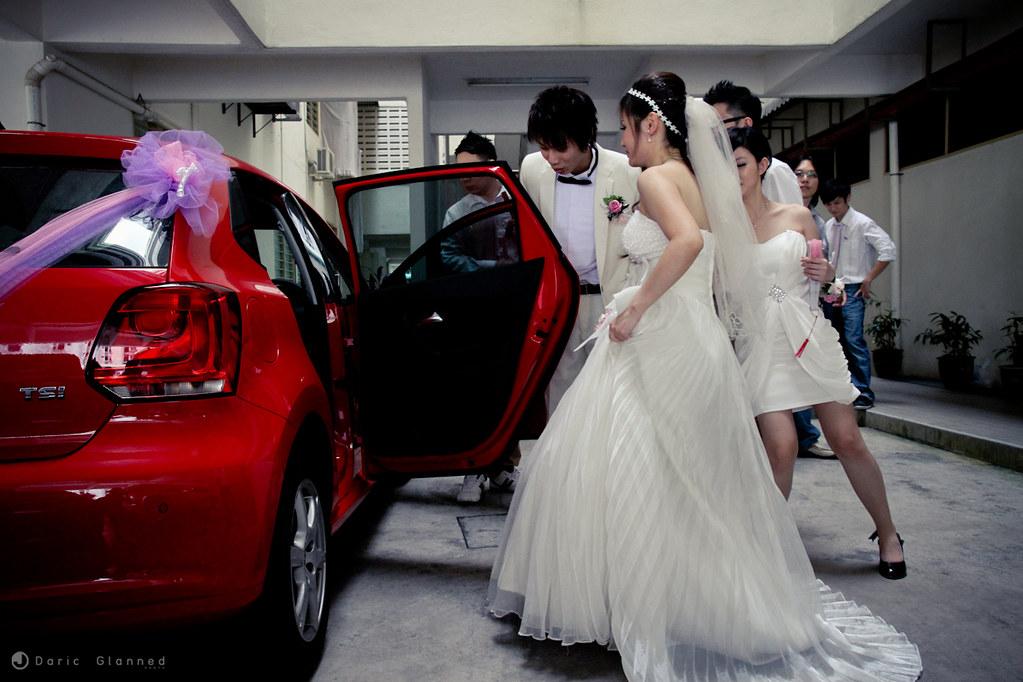 婚礼纪录-44