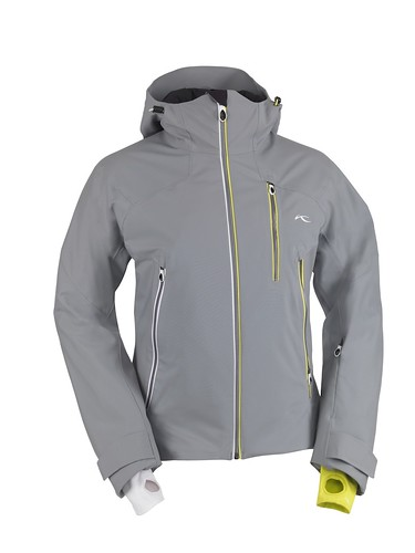 ls15-418_18500_desire_jacket