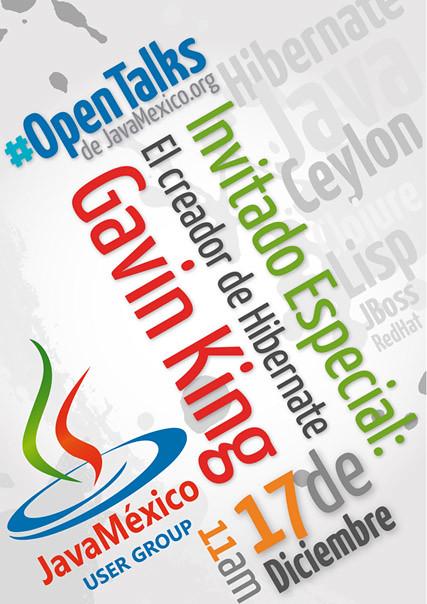 OpenTalks 06!