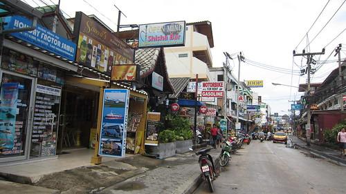 Koh Samui Chaweng Beach Road South.jpg