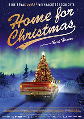 Yeni Yıl - Hjem Til Jul - Home For Christmas (2011)
