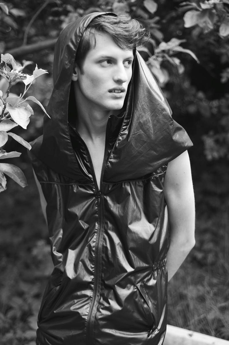 Daniel Uzdowski0045_Umno Magazine_Ph Lukasz Pukowiec(Fashionisto)