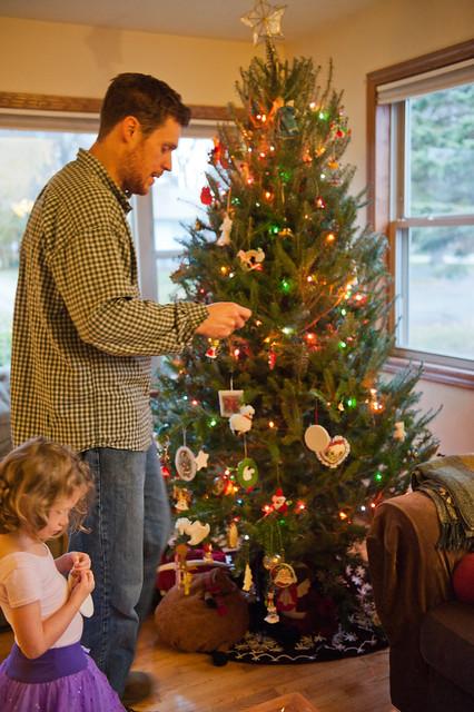 11-27-11_ChristmasTree_033