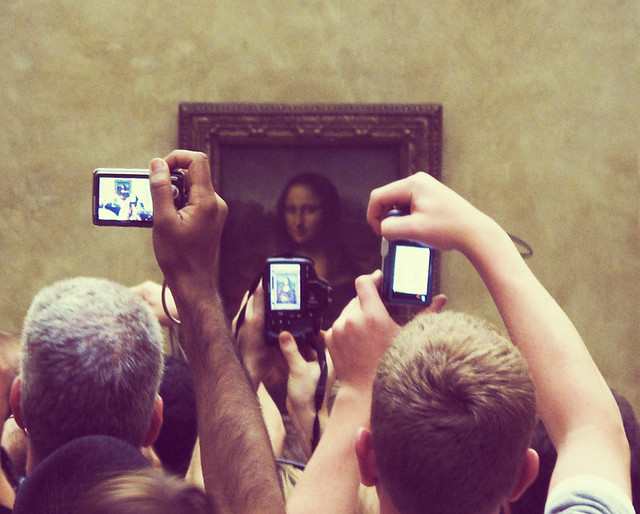 tryingtoseemonalisa