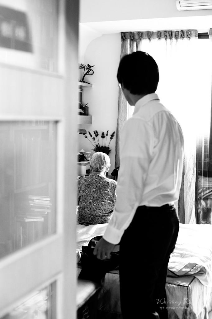 6425917287_3d60b0b88c_o-法豆影像工作室_婚攝, 婚禮攝影, 婚禮紀錄, 婚紗攝影, 自助婚紗, 婚攝推薦, 攝影棚出租, 攝影棚租借, 孕婦禮服出租, 孕婦禮服租借, CEO專業形象照, 形像照, 型像照, 型象照. 形象照團拍, 全家福, 全家福團拍, 招團, 揪團拍, 親子寫真, 家庭寫真, 抓周, 抓周團拍