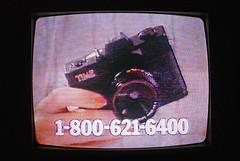 6429507957_a7dd8e2536_m_d.jpg