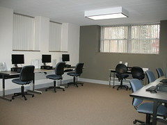 STICC Lab