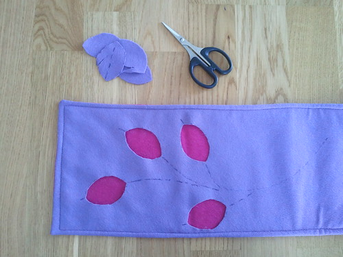 Sewing 2012-03-28
