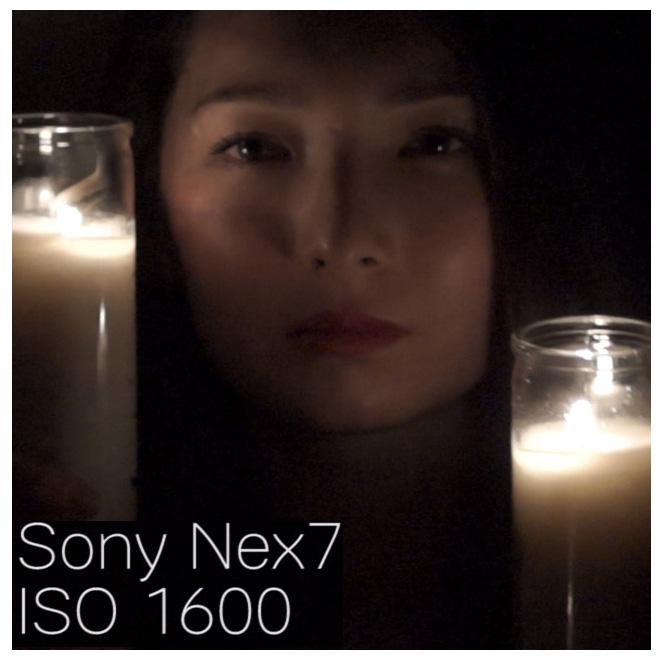 sonynex7_iso1600_100percentcrop