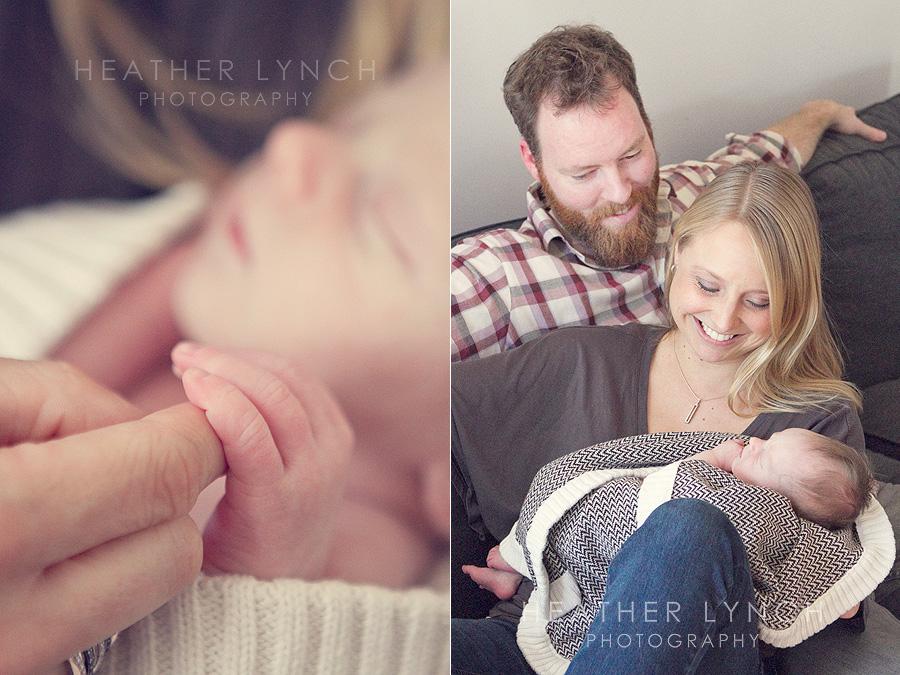 HeatherLynchPhotographyFST6