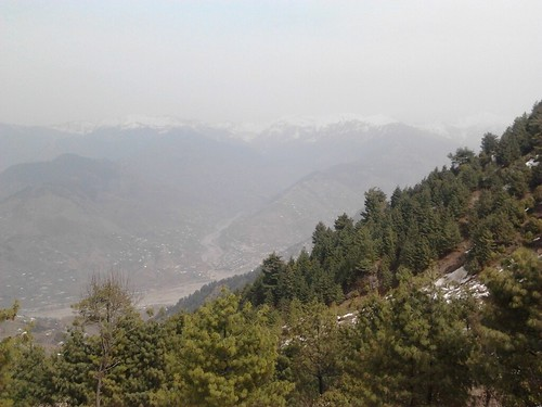 mountain snow nature landscape attractive peek heavenonearth greenmountains highest touristpoint azadkashmir rawalakot tolipir 8800ftfromsealevel