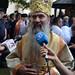 24 Iunie 2011 » Hramul Sucevei