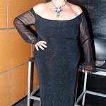 Star Spangled Sassy 2011 155
