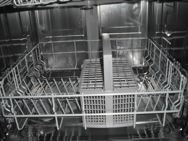 how to install a dishwasher apps directories. Black Bedroom Furniture Sets. Home Design Ideas