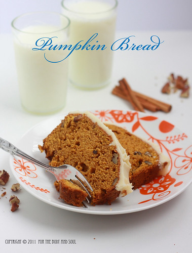 PumpkinBread_7674 copy