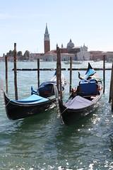 sailboat(0.0), dinghy(0.0), sailing(0.0), skiff(0.0), watercraft rowing(0.0), fishing vessel(0.0), vehicle(1.0), sea(1.0), boating(1.0), gondola(1.0), watercraft(1.0), boat(1.0), waterway(1.0),