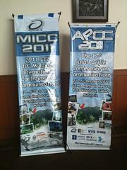 APCC 2011