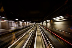 Torino Metro