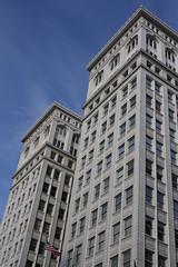 Old National Bank Building