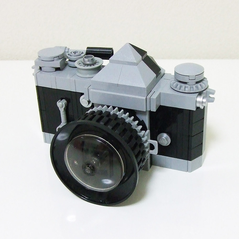 Lego Suzukis Most Interesting Flickr Photos Picssr