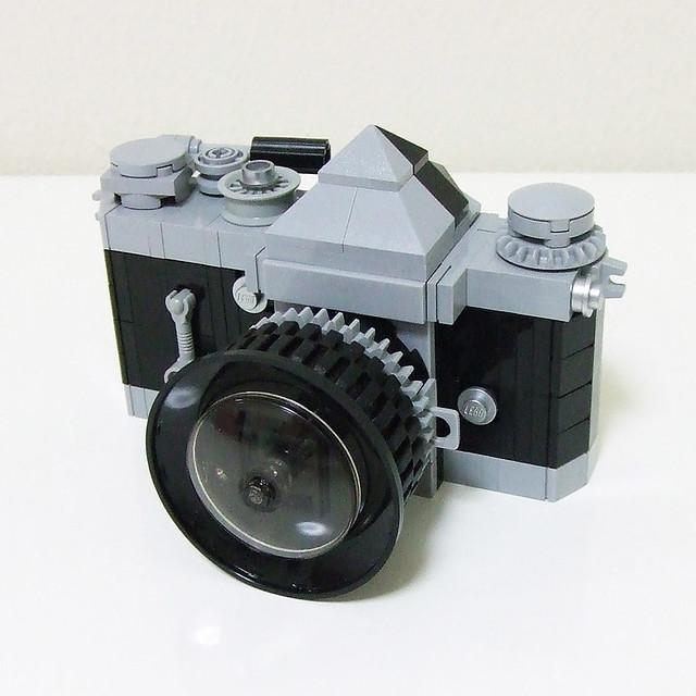 LEGO camera 01