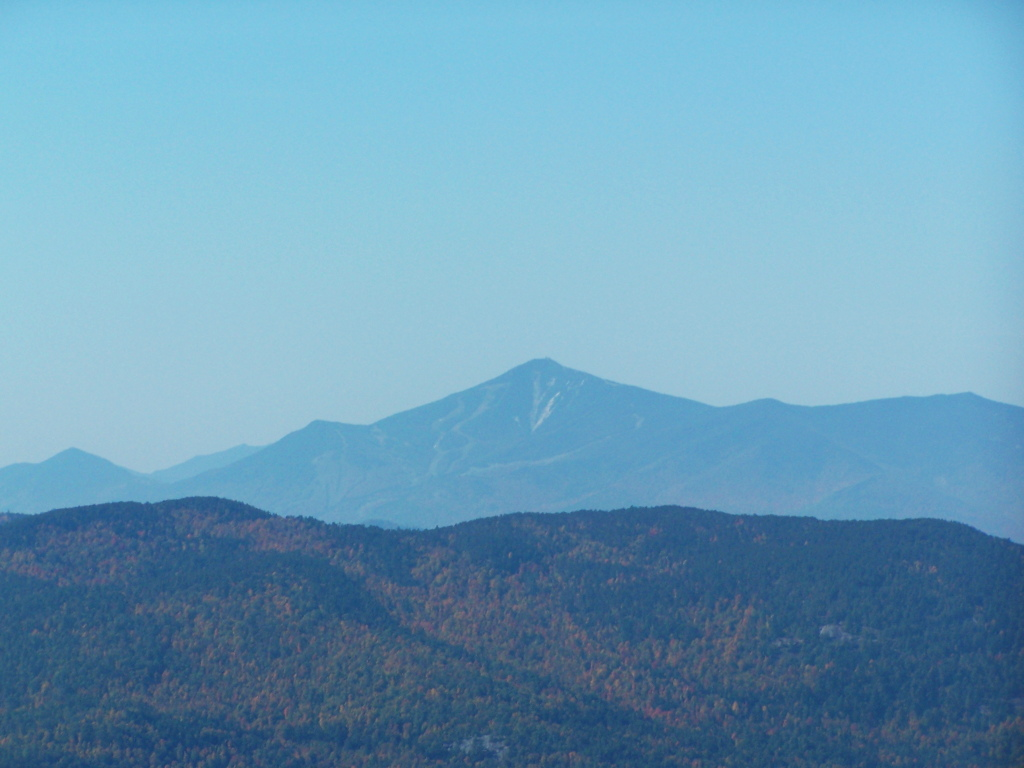 Hotels Near Whiteface Mountain