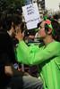 20111015 ACamino - Democracia Real Ya 452