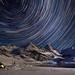 stars2.jpg by Sam Crimmin