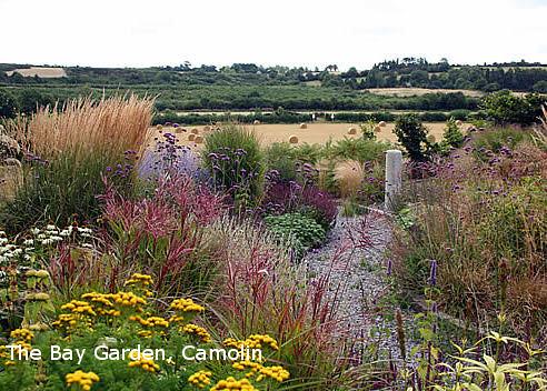 bay_garden