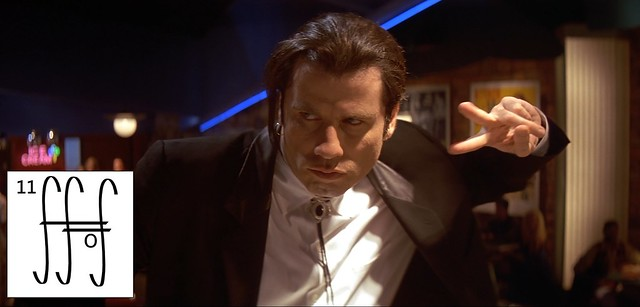 FFoF11PulpFiction