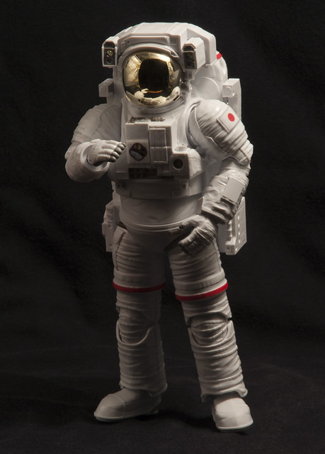 iss for space suits - photo #3