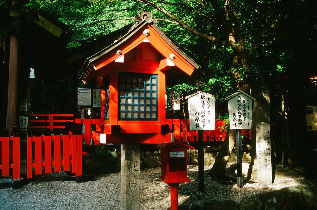 2011日本隨拍