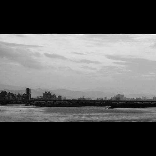 [16:9] [95/365] riverside