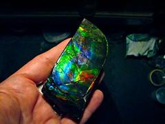 jewellery(0.0), macro photography(0.0), glass(0.0), emerald(0.0), opal(1.0), yellow(1.0), green(1.0), blue(1.0),