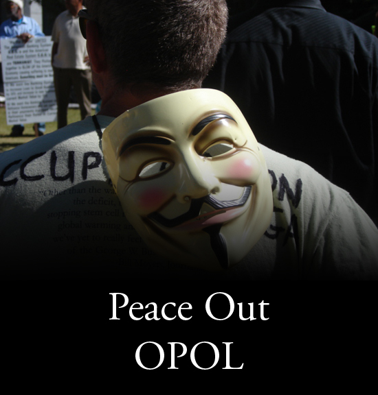 Guy-Fawkes-Peace-Out-OPOL