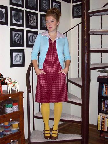 10-27-11 I stole this color scheme...